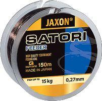 Jaxon Vlasec Satori Feeder 150m
