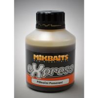 Mikbaits - eXpress Booster 250ml