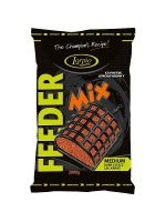 Lorpio - Feeder Mix Medium 2kg