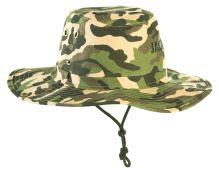 JAXON HAT Size L