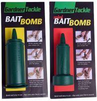 Gardner Gardner Tvořič pelet Small Bomb