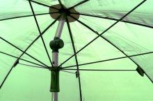 Giants fishing Giants fishing Deštník s bočnicí Umbrella Specialist 2,5m