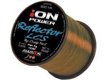 Awa-shima Vlasec Ion Power Reflector Line a LCS 600m
