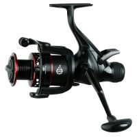 Giants fishing Naviják Gaube Reel FS 5000