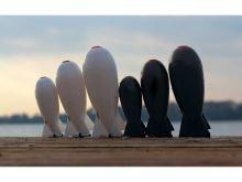 Zakrmovací raketa Spomb MINI Bait Rocket