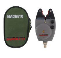 Suretti Magneto T