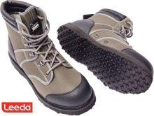 Leeda Obuv Volare Wading Boots vel.8