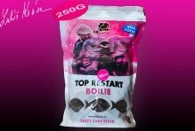 LK - Top Restart Boilies 1kg/18mm Palermo