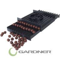 Gardner Rolaball Longbase|18mm