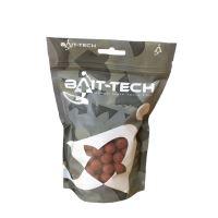 Bait-Tech Boilies Krill & Tuna - Handy Pack