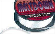 KRYSTON - PVA šňůrka Meltdown 20m
