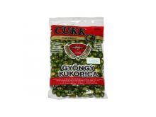 Cukk - Natur Foukaná kukuřice 25g
