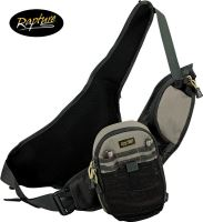 Rapture Brašna Guidemaster Mono Back Pack