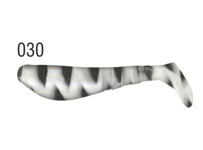 Konger Kopyto Killer Shadow 5,5cm/20ks