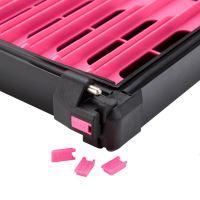 MAP ORS Winder Tray Indikator Pink, 4ks