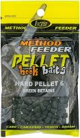 Lorpio Hook Baits Hard Pellet 6mm