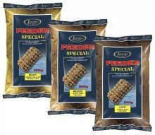 Lorpio - feeder special HEAVY 2kg