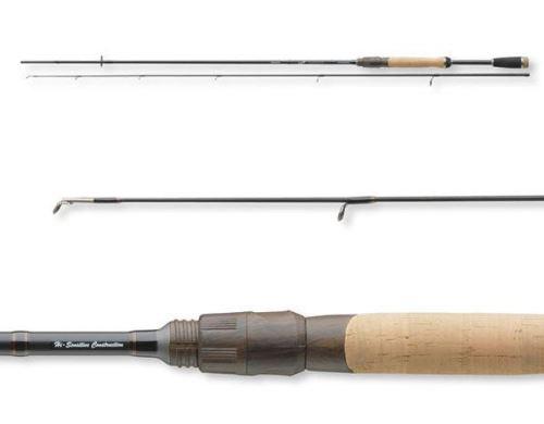 Cormoran - TX6 Trout&Perch 210 2,1m 3-20g