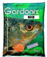 Sensas - Gardonix black(plotice černá) 300g