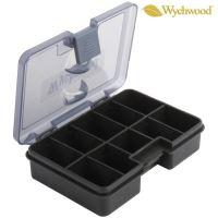 Wychwood Wychwood  Krabička na příslušenství Tackle Box M