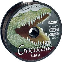 Jaxon Vlasec Crocodile Carp 300m