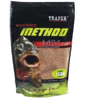 Traper Method mix 1kg