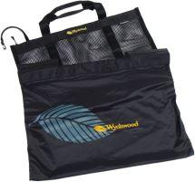 Přechovávací taška Wychwood Competition Bass Bag (4 ryby)