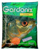 Sensas - Gardonix(plotice) 300g