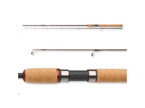 Daiwa - Přívlačový prut Sweepfire Spinning 2,4m 15-40g