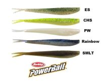 Berkley Smáček (Powerbait Minnow) 5cm/18ks