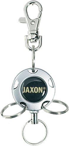 Jaxon Jojo kovové FT011