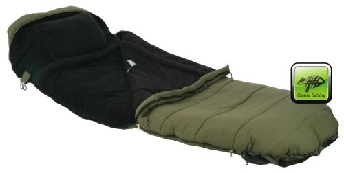 Giants fishing Giants fishing Spací pytel Extreme 5 Season Sleeping Bag