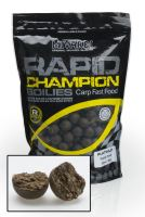 Mivardi Rapid Champion Platinum 950g 24mm