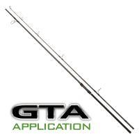 Gardner Kaprový prut Gardner Application ( Spod and Marker ) Rod 12ft, 4 1/2lb