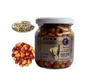 Cukk - Perník sladká kukuřice 220ml