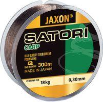 Jaxon - Vlasec Satori Carp 600m
