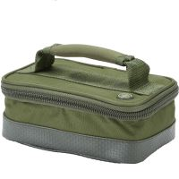 Wychwood Wychwood Pouzdro na doplňky System Select Hookbait Bag