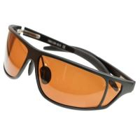 Gardner Gardner Brýle Deluxe Polarised Sunglasses (UV400)