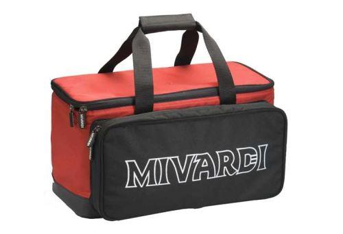 Mivardi Chladící taška Team Mivardi XXL