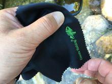 Giants fishing Polarizační brýle Polarized Glasses Luxury
