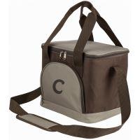 JAF Capture - Chladící taška Fresh X-12 cooler bag