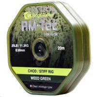RidgeMonkey RidgeMonkey vlasec RM-Tec Chod/Stiff Rig