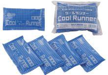 Meiho Cooling bag (5ks)