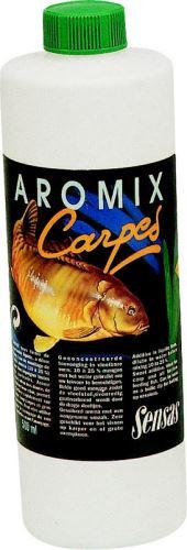 Sensas - Aromix 500ml